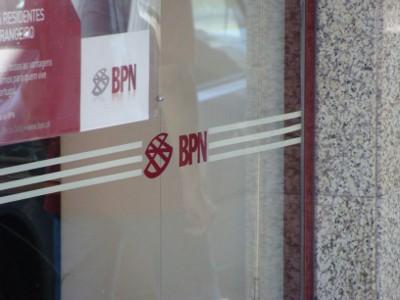 Secretaria de Estado do Tesouro vasculha os melhores créditos das empresas do universo BPN para dar ao BIC