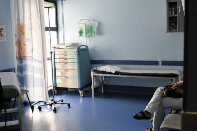 O Governo joga com os números para dizer que toda a gente tem médico de família.