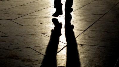 A crise e a falta de respostas para o desemprego e a exclusão trarão mais suicídios.