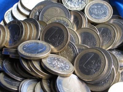 Comissão Europeia defende eurobonds