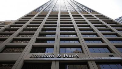 Standard & Poor´s ameaça degradação massiva dos ratings na zona euro