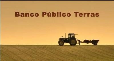 A quarta proposta apresentada pelo Bloco de Esquerda no seu programa eleitoral defende a Agricultura contra o endividamento do país.