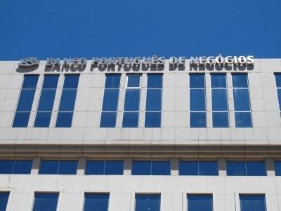 O Bloco de Esquerda quer que os presidentes do banco BIC Portugal e do banco BIC Angola sejam ouvidos Comissão Parlamentar de Inquérito ao Processo de Nacionalização, Gestão e Alienação do Banco Português de Negócios.