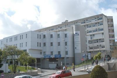 Ministra demitiu gestor do hospital de Braga