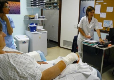 Governo corta na saúde gratuita de pensionistas e desempregados