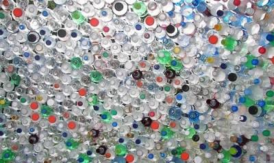 """""""Cocalização da água"""" - Comissão Europeia respondeu a perguntas de Marisa Matias"""