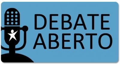 Debate Aberto