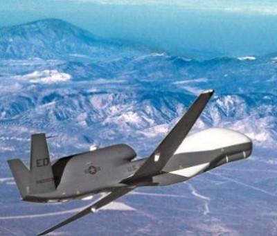 """""""Quem é que declarou que os drones podem atingir quem quiserem?"""", perguntam os afegãos"""