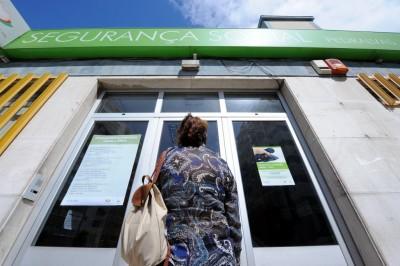 Austeridade vai destruir 88 mil postos de trabalho em 2013