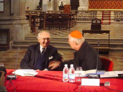 Blog do cappacete banco do vaticano sob suspeita for Sucursales banco santander en roma italia