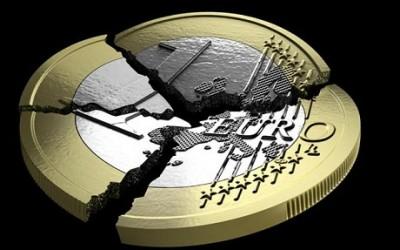 Bruxelas admite fim dos subsídios de férias e de Natal