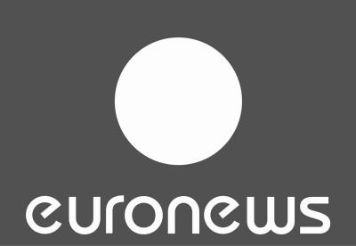 Fim da Euronews em português compromete a diversidade linguística nas emissões, acusam os eurodeputados do Bloco de Esquerda junto da Comissão Barroso.