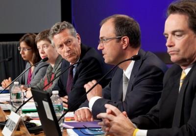 Mais austeridade em Portugal trará nova recessão, alerta FMI