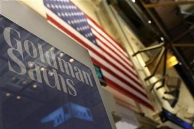 Goldman Sachs é um dos atores mais influentes nos mercados financeiros com uma importante capacidade de modificar e distorcer os preços dos ativos financeiros em seu próprio benefício