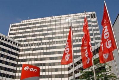 Candidata à compra da EDP vai dispensar milhares de trabalhadores