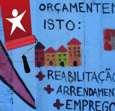 Bloco apresenta três propostas para a criação de emprego