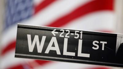 Bancos americanos reconhecem estar a lucrar com crise do euro