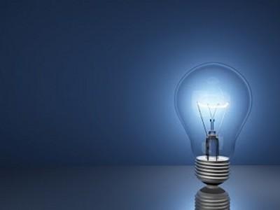 O Governo decidiu que, a partir de 1 de Janeiro de 2013, vigorarão preços livres na electricidade e no gás.