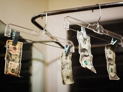 Maior banco europeu acusado de lavar dinheiro da droga e terrorismo