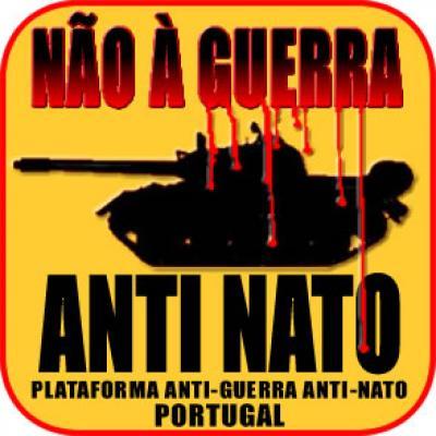 Contra-cimeira anti-Nato em preparação