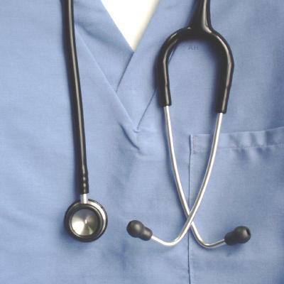 Contra a precariedade e a gestão privada no Hospital de Braga