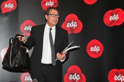 """""""Erro"""" da EDP lesa consumidores em milhões de euros"""