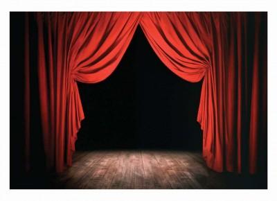 Direcção-Geral das Artes anuncia corte de 100%