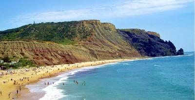 Portugal longe dos países com maior número dias de férias