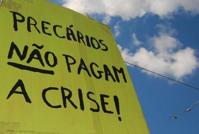 Bloco vai apresentar na AR propostas para reduzir a taxa de contribuição que incide sobre os trabalhadores a recibo verde - Foto de Paulete Matos