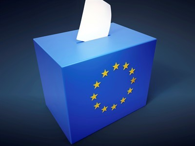 Bloco de Esquerda pretende referendar pacto orçamental