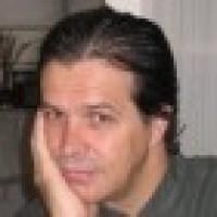Rafael Poch