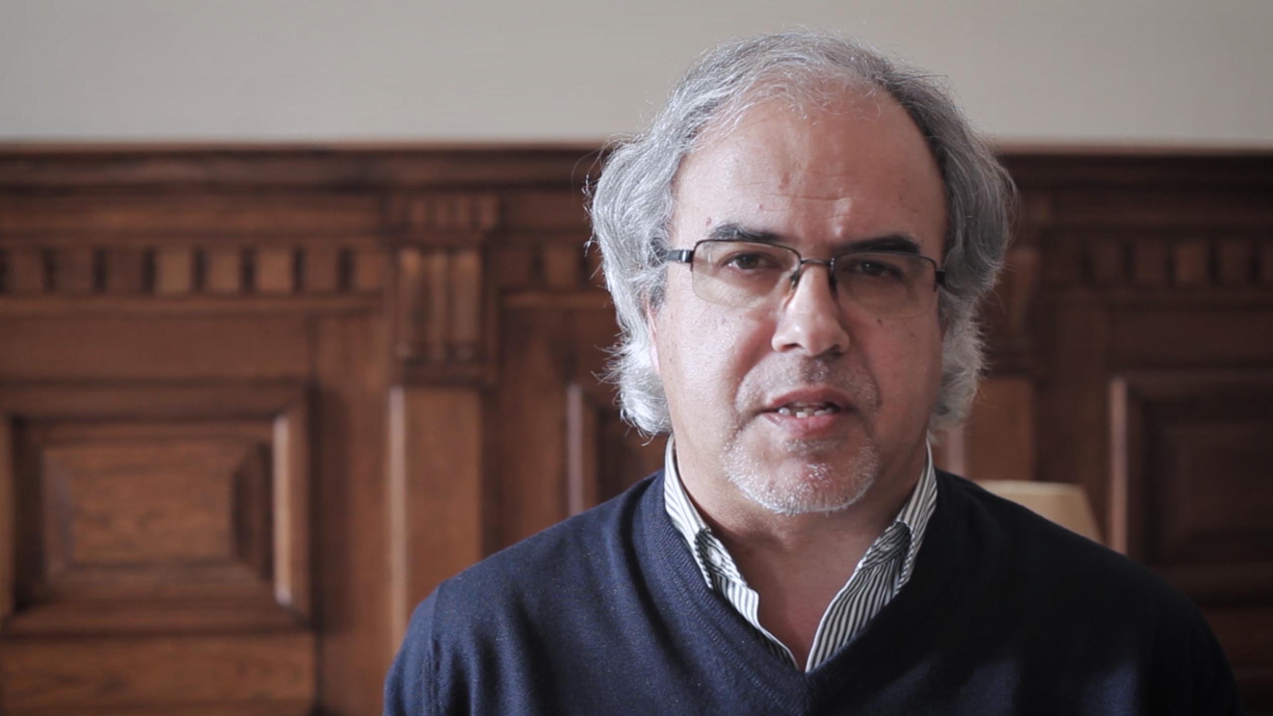 Resultado de imagem para JOSE MANUEL PUREZA