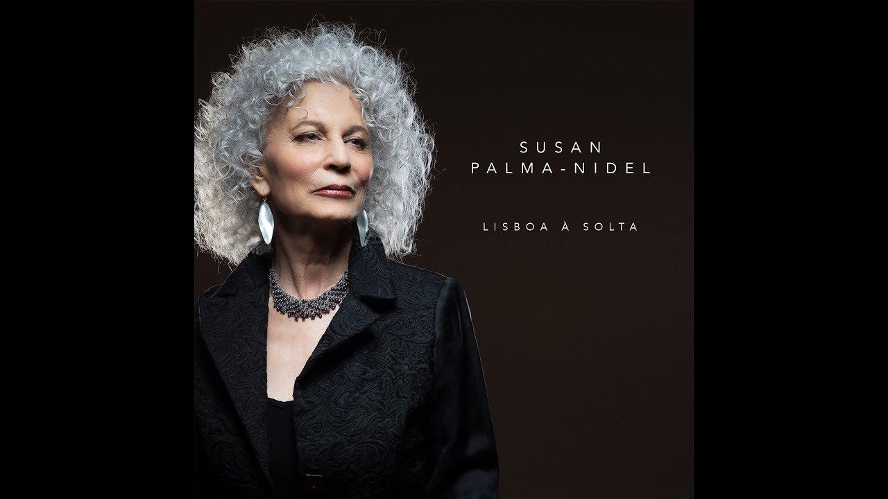 Susan Palma-Nidel