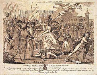 24 de Agosto de 1820: uma revolução inacabada | Esquerda