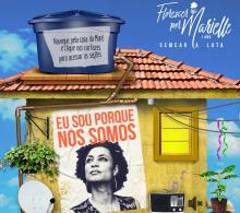 Imagem do portal florescerpormarielle.com.br