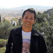 Prémio Leya para Itamar Vieira Junior