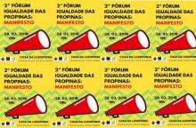 O encontro acontecerá na Casa da Lusofonia, em Coimbra, esta quarta-feira, dia 28 de março, às 19 horas.