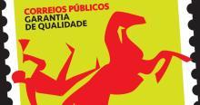 Belmonte: Bloco de Esquerda recolhe assinaturas pela renacionalização dos CTT