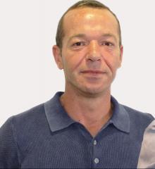 Ernesto Ferraz é o novo deputado do Bloco de Esquerda