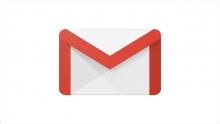Google confirma que emails do Gmail são lidos por terceiros