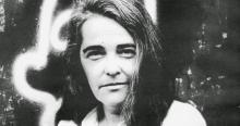 Morreu Kate Millett, pioneira da Segunda Vaga feminista