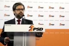 Marco António Costa e Teresa Leal Coelho representam PSD no Congresso do MPLA