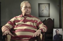 Mário Wilson (1929-2016)