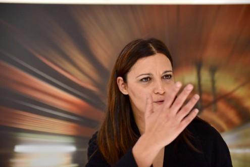 Ministra abandona negociações e acordo de livre-comércio Canadá-UE fica ameaçado