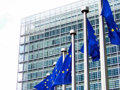Comissão Europeia multa Altice em 125 milhões de euros