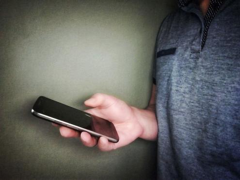 telemóvel