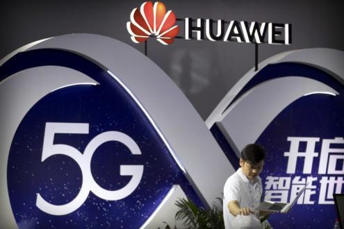 As redes 5G (quinta geração) vão mudar drasticamente a Internet que conhecemos.