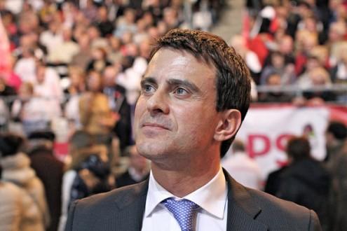 Ex-premiê francês quer concorrer a Parlamento pela sigla de Macron