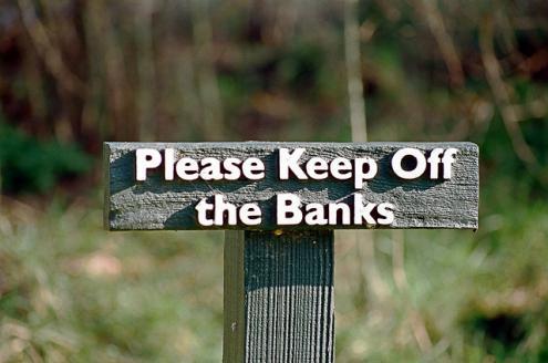 De maneira ativa os membros do poder legislativo desempenham uma função de agências do capital financeiro e do neoliberalismo. Foto de uncoolbob