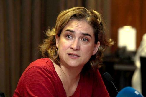 Foto: Fernanda LeMarie. Cancellería del Ecuador